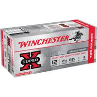 Winchester Xpert Game / Target Steel Shotshell Value Pack from Blain's Farm and Fleet