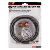 Performance Tool Air Tank Repair Kit from Blain's Farm and Fleet