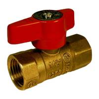 JMF Gas Valve, 600 Series from Blain's Farm and Fleet