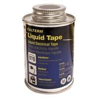 Calterm Liquid Tape from Blain's Farm and Fleet