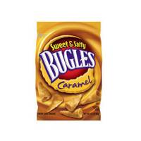 Bugles Sweet & Salty from Blain's Farm and Fleet