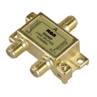 RCA Digital Plus 2.4GHz Directional Splitter from Blain's Farm and Fleet