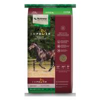 Nutrena Empower Boost Equine Fat Supplement from Blain's Farm and Fleet