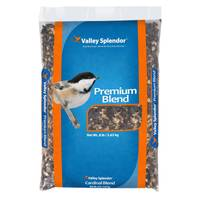 Valley Splendor Premium Blend from Blain's Farm and Fleet