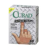 Curad Extreme Hold Bandage from Blain's Farm and Fleet