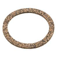 Tisco Ford Sediment Bowl Gasket from Blain's Farm and Fleet