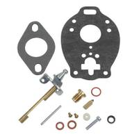 Tisco Ford Carburetor Kit from Blain's Farm and Fleet