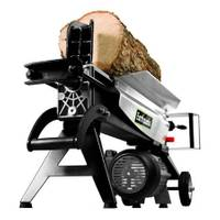 Earthquake W1200 Compact Electric 5-Ton Log Splitter from Blain's Farm and Fleet