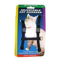 Coastal Pet Products Fashion Cat Harness from Blain's Farm and Fleet