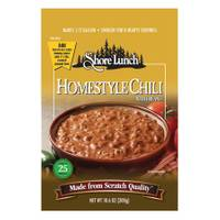 Shore Lunch Homestyle Chili with Beans Soup Mix from Blain's Farm and Fleet