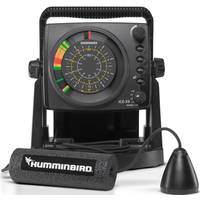 Humminbird ICE 35 Fish Finder from Blain's Farm and Fleet