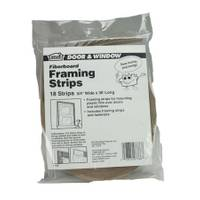 M-D Building Products Economy Nail - On Framing Strips from Blain's Farm and Fleet