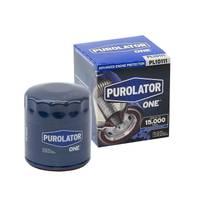 Purolator ONE Oil Filter from Blain's Farm and Fleet