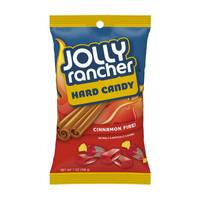Jolly Rancher 7 oz Hard Candy from Blain's Farm and Fleet
