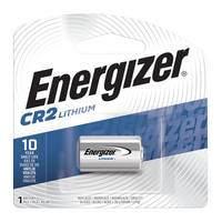 Energizer Lithium Photo Battery from Blain's Farm and Fleet