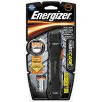 Energizer Hard Case Professional LED Task Light from Blain's Farm and Fleet