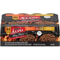 Alpo Chop House Variety Pack from Blain's Farm and Fleet