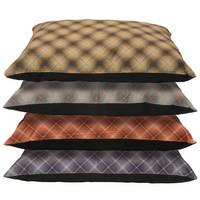 DMC Assorted Prints Pet Bed from Blain's Farm and Fleet