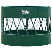 Behlen Country 3 Piece Bale Feeder from Blain's Farm and Fleet