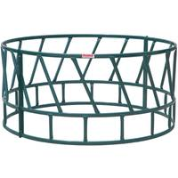 Behlen Country 2-Piece Green Bale Feeder from Blain's Farm and Fleet