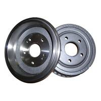 Uquality Drums and Rotors U.S. BRAKE DRUM        (8898) from Blain's Farm and Fleet