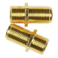 RCA Coax Cable Feed Connectors from Blain's Farm and Fleet