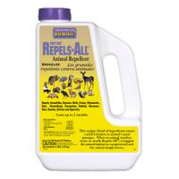 Bonide Repels All Animal Repellent from Blain's Farm and Fleet