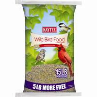 Kaytee Wild Bird Food from Blain's Farm and Fleet