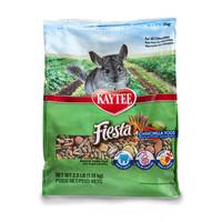 Kaytee Fiesta Chinchilla Food from Blain's Farm and Fleet