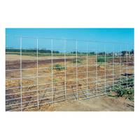 Behlen Country 5 Gauge Hog Wire Fence Panel from Blain's Farm and Fleet