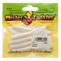 Mister Twister 4