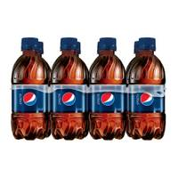 Pepsi 8 Pack Soda from Blain's Farm and Fleet