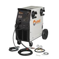 Hobart IronMan 230 MIG Welder from Blain's Farm and Fleet