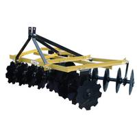 King Kutter G Style Angle Frame Disc from Blain's Farm and Fleet