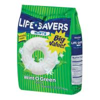Lifesavers Mints from Blain's Farm and Fleet