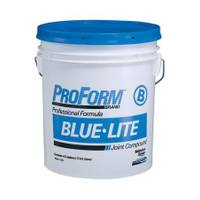 ProForm 4.5 Gallon Lightweight Joint Compound from Blain's Farm and Fleet