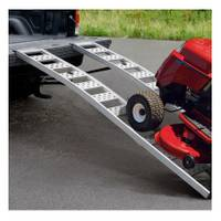 Cequent Arched Loading Ramp Set from Blain's Farm and Fleet