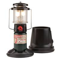 Coleman Matchlight Quick Pack Propane Lantern from Blain's Farm and Fleet