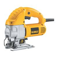 DEWALT Compact Jigsaw Kit from Blain's Farm and Fleet