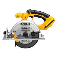 DEWALT 18V Cordless Circular Saw from Blain's Farm and Fleet