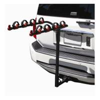 Larin 4 Bike in Hitch Bike Rack from Blain's Farm and Fleet