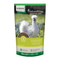 Nutrena NatureWise Poultry Grit from Blain's Farm and Fleet
