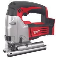 Milwaukee M18 Cordless LITHIUM-ION  Jigsaw from Blain's Farm and Fleet