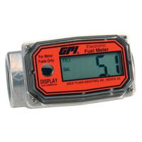 Great Plains Industries Electronic Meter from Blain's Farm and Fleet