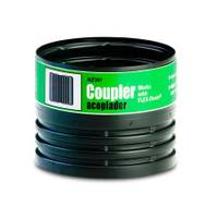 Flex - Drain Coupler from Blain's Farm and Fleet