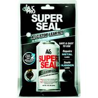 A/C PRO Super Seal A/C Leak Sealer with Hose from Blain's Farm and Fleet