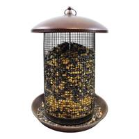 Stokes Select Sunflower Seed Screen Feeder from Blain's Farm and Fleet