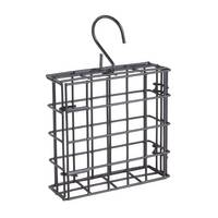 Stokes Select Suet Cage from Blain's Farm and Fleet