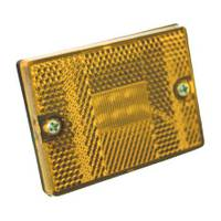 Blazer International LED Amber Side Marker from Blain's Farm and Fleet