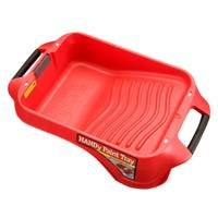Bercom HANDy Paint Tray from Blain's Farm and Fleet